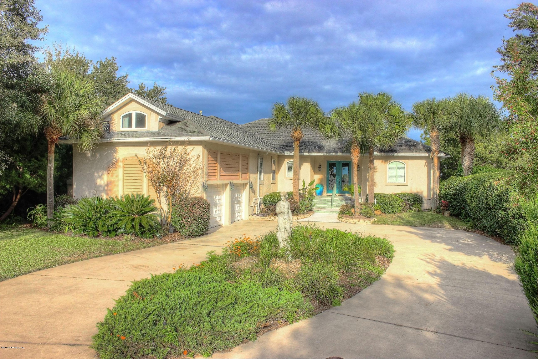 96224 Marsh Lakes Dr Fernandina Beach, FL 32034