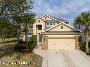 Photo of 8303 Highgate Dr, Jacksonville, Fl 32216 - MLS# 980547