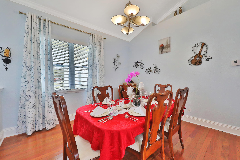 1717 LANDWARD, MIDDLEBURG, FLORIDA 32068, 4 Bedrooms Bedrooms, ,3 BathroomsBathrooms,Residential - single family,For sale,LANDWARD,980838