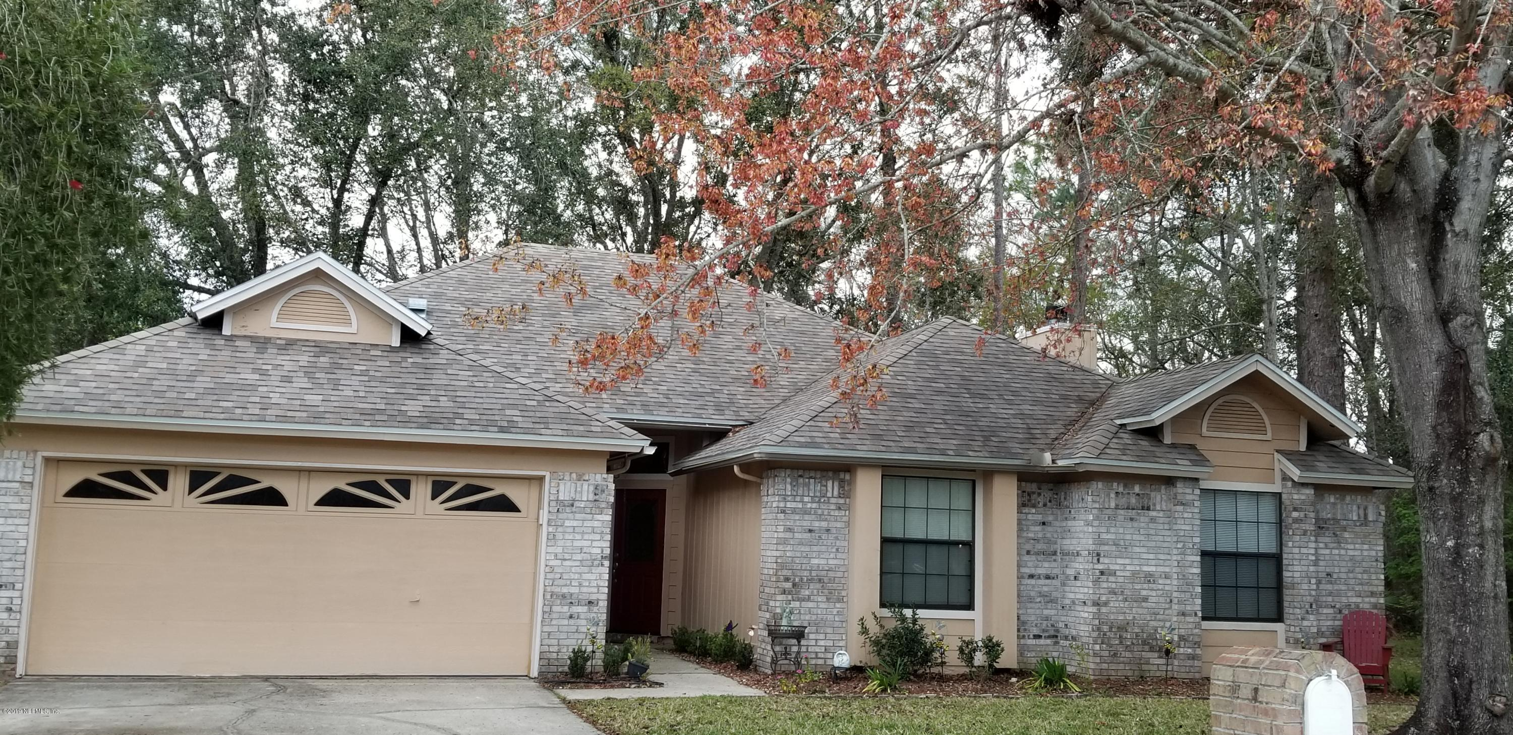 436 WYNFIELD, FLEMING ISLAND, FLORIDA 32003, 3 Bedrooms Bedrooms, ,2 BathroomsBathrooms,Residential - single family,For sale,WYNFIELD,980618