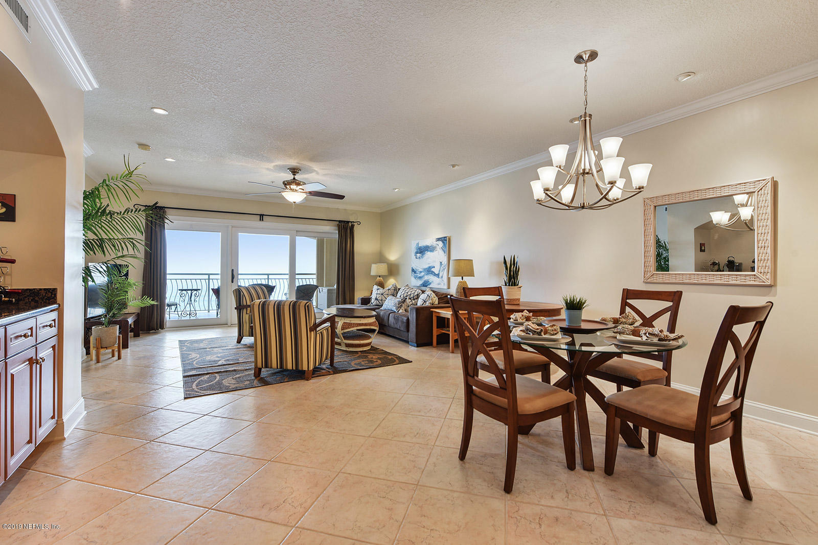 917 1ST, JACKSONVILLE BEACH, FLORIDA 32250, 3 Bedrooms Bedrooms, ,3 BathroomsBathrooms,Residential - condos/townhomes,For sale,1ST,981076