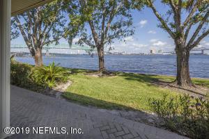 Photo of 4626 Empire Ave, Jacksonville, Fl 32207 - MLS# 981254