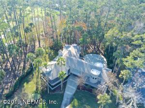 Photo of 8125 Seven Mile Dr, Ponte Vedra Beach, Fl 32082 - MLS# 980811