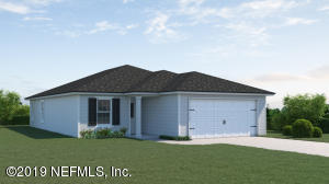 Photo of 7232 Townsend Village Ln, Jacksonville, Fl 32277 - MLS# 980692