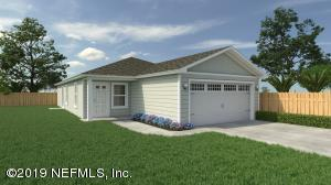 Photo of 7241 Townsend Village Ct, Jacksonville, Fl 32277 - MLS# 980700