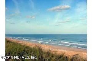 2963 OCEAN SHORE, FLAGLER BEACH, FLORIDA 32136, ,Vacant land,For sale,OCEAN SHORE,980677