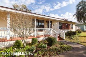 Photo of 5371 Glenwood Ave, Jacksonville, Fl 32205 - MLS# 980837