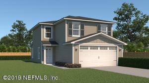 Photo of 7311 Townsend Village Ln, Jacksonville, Fl 32277 - MLS# 980706
