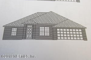 Photo of 8629 Adelena Ct, Jacksonville, Fl 32221 - MLS# 980765