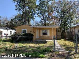Photo of 4078 Falmouth St, Jacksonville, Fl 32205 - MLS# 980776