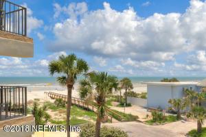 Photo of 731 1st St S, 3-e, Jacksonville Beach, Fl 32250 - MLS# 980807