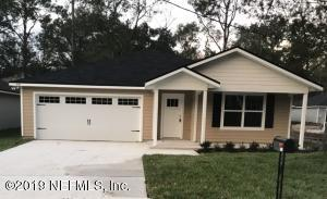 Photo of 4262 S Lane Ave, Jacksonville, Fl 32210 - MLS# 980806
