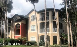 Photo of 180 Vera Cruz Dr, 211, Ponte Vedra Beach, Fl 32082 - MLS# 980804