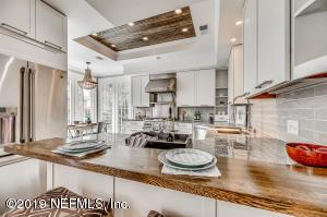 Avondale Property Photo of 1834 Cherry St, Jacksonville, Fl 32205 - MLS# 980975