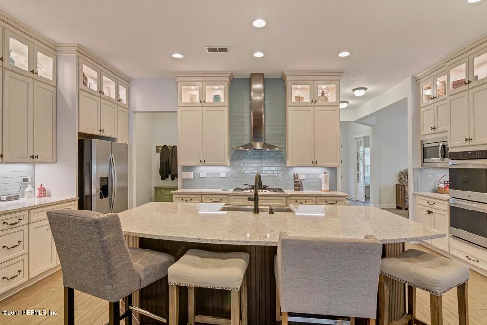 97 QUEENSLAND, PONTE VEDRA, FLORIDA 32081, 5 Bedrooms Bedrooms, ,4 BathroomsBathrooms,Residential - single family,For sale,QUEENSLAND,981775