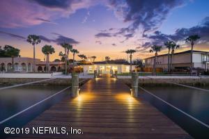 Photo of 35 Avista Cir, St Augustine, Fl 32080 - MLS# 980939