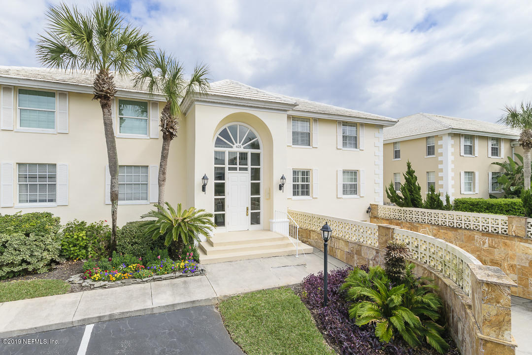 625 PONTE VEDRA, PONTE VEDRA BEACH, FLORIDA 32082, 3 Bedrooms Bedrooms, ,3 BathroomsBathrooms,Residential - condos/townhomes,For sale,PONTE VEDRA,980899