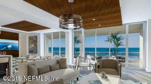 Photo of 1401 1st St S, 501, Jacksonville Beach, Fl 32250 - MLS# 980917