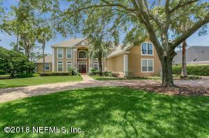 Photo of 309 Royal Tern Rd S, Ponte Vedra Beach, Fl 32082 - MLS# 981754