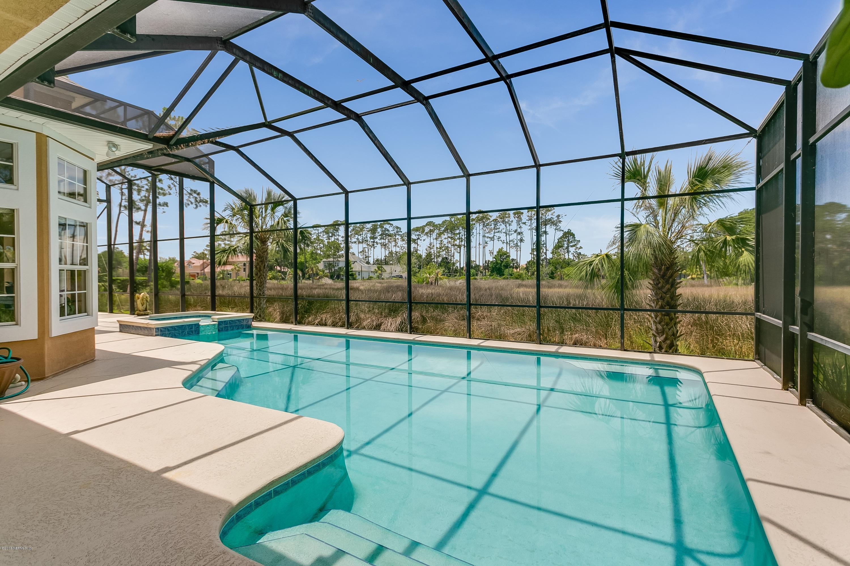 309 ROYAL TERN, PONTE VEDRA BEACH, FLORIDA 32082, 5 Bedrooms Bedrooms, ,5 BathroomsBathrooms,Residential - single family,For sale,ROYAL TERN,981754