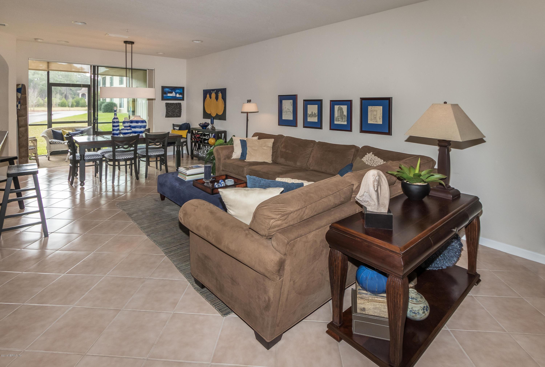 180 CALLE EL JARDIN, ST AUGUSTINE, FLORIDA 32095, 2 Bedrooms Bedrooms, ,2 BathroomsBathrooms,Residential - condos/townhomes,For sale,CALLE EL JARDIN,980596