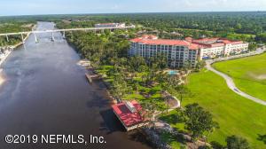 Photo of 146 Palm Coast Resort Blvd, 806, Palm Coast, Fl 32137 - MLS# 981001
