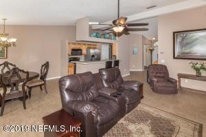5484 CHAMBERS WAY E, JACKSONVILLE, FL 32257