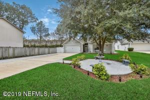 Photo of 2036 Tanners Green Way, Jacksonville, Fl 32246 - MLS# 981065