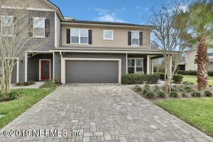 Photo of 45 Magnolia Creek, Ponte Vedra, Fl 32081 - MLS# 981089