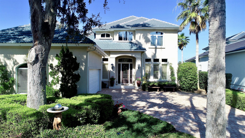 112 MELROSE, PONTE VEDRA BEACH, FLORIDA 32082, 4 Bedrooms Bedrooms, ,3 BathroomsBathrooms,Residential - single family,For sale,MELROSE,980500