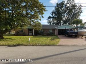 Photo of 14328 Stacey Rd, Jacksonville, Fl 32250 - MLS# 981101