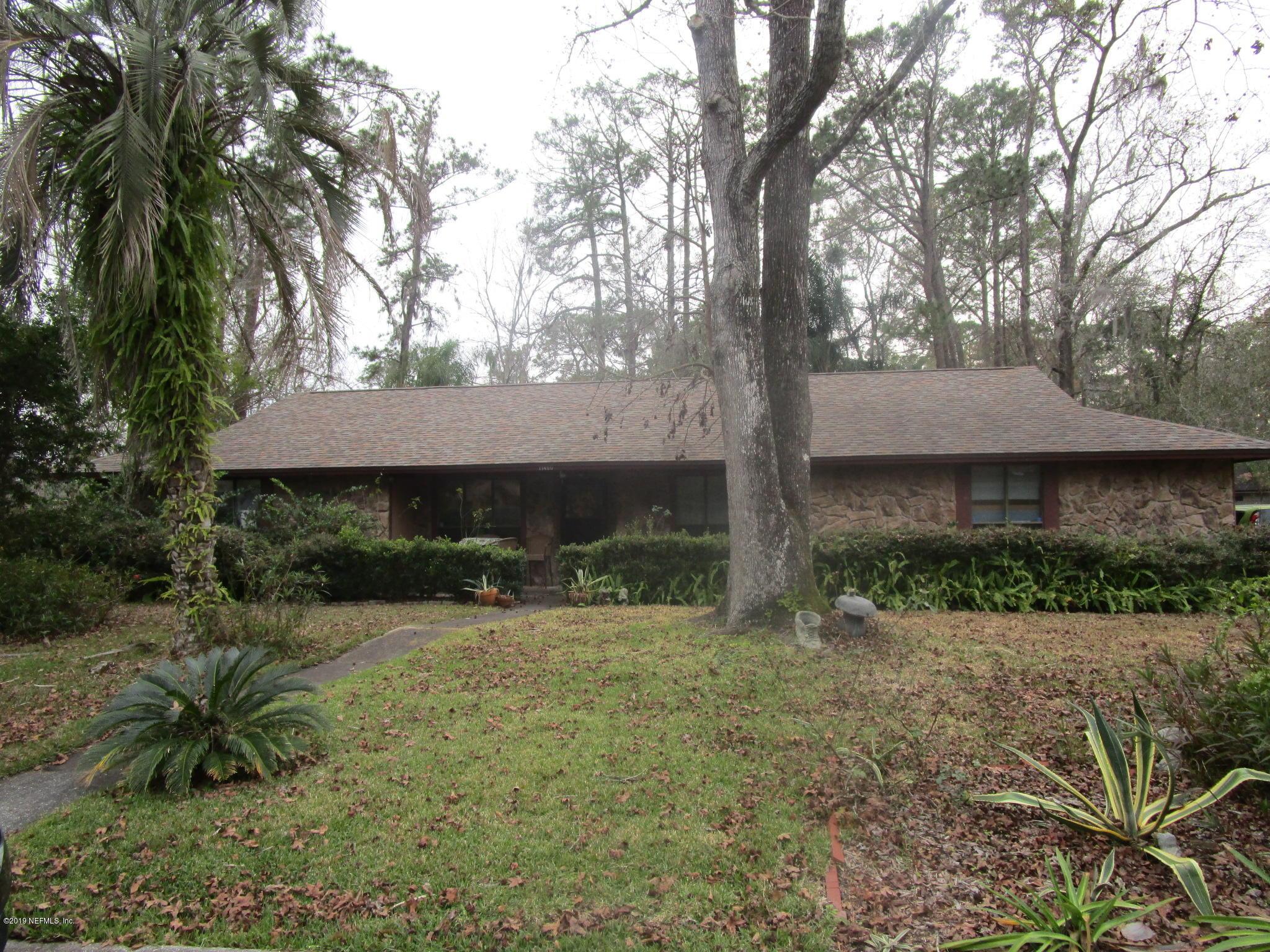 Photo of 11460 SEDGEMOORE, JACKSONVILLE, FL 32223