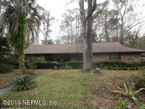 Photo of 11460 Sedgemoore Dr W, Jacksonville, Fl 32223 - MLS# 981717