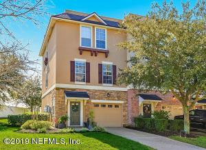 Photo of 4501 Capital Dome Dr, Jacksonville, Fl 32246 - MLS# 981189