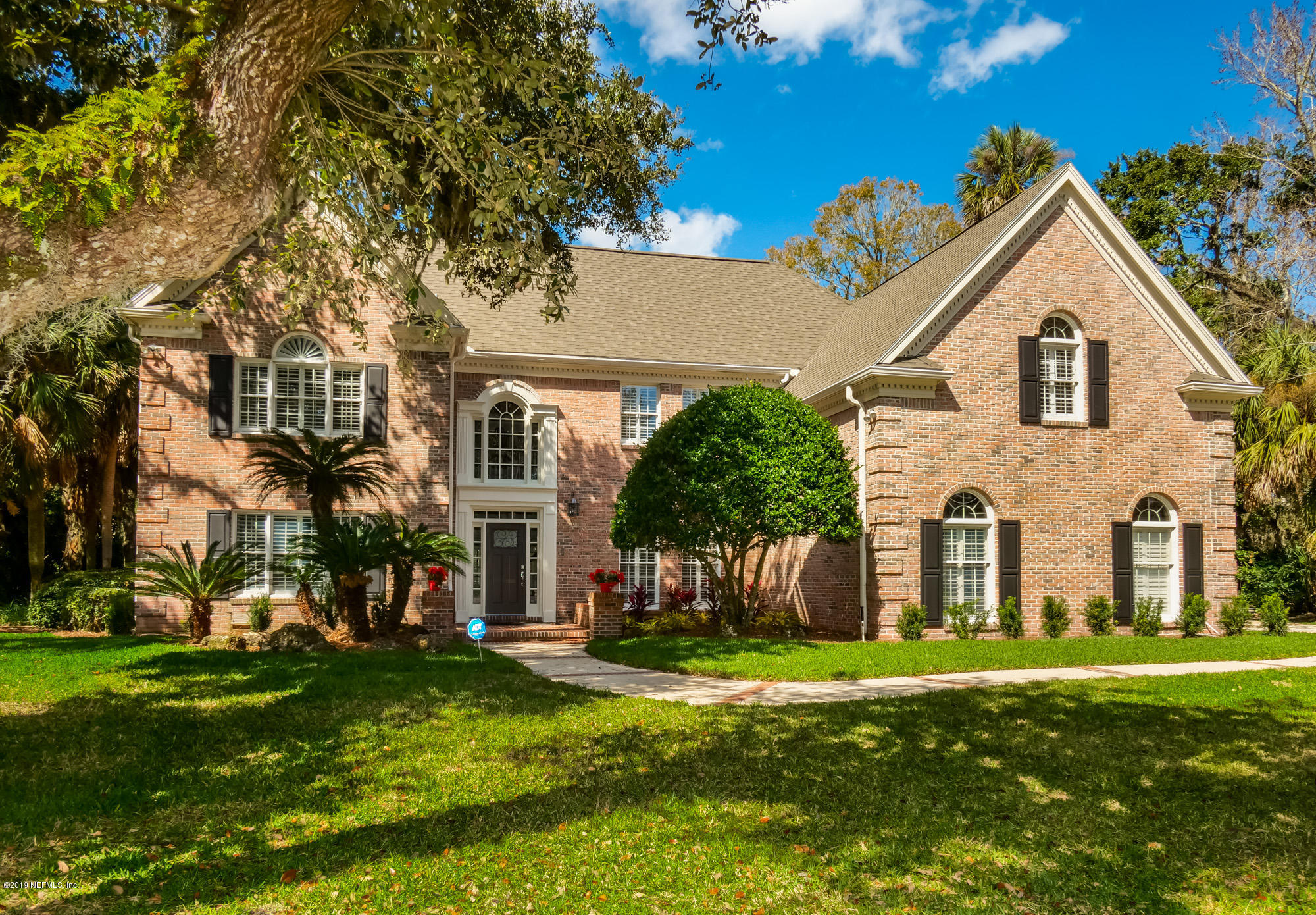 6280 HIGHLANDS, PONTE VEDRA BEACH, FLORIDA 32082, 5 Bedrooms Bedrooms, ,4 BathroomsBathrooms,Residential - single family,For sale,HIGHLANDS,981228