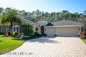 Photo of 690 Majestic Eagle Dr, 1, Ponte Vedra Beach, Fl 32081 - MLS# 981391