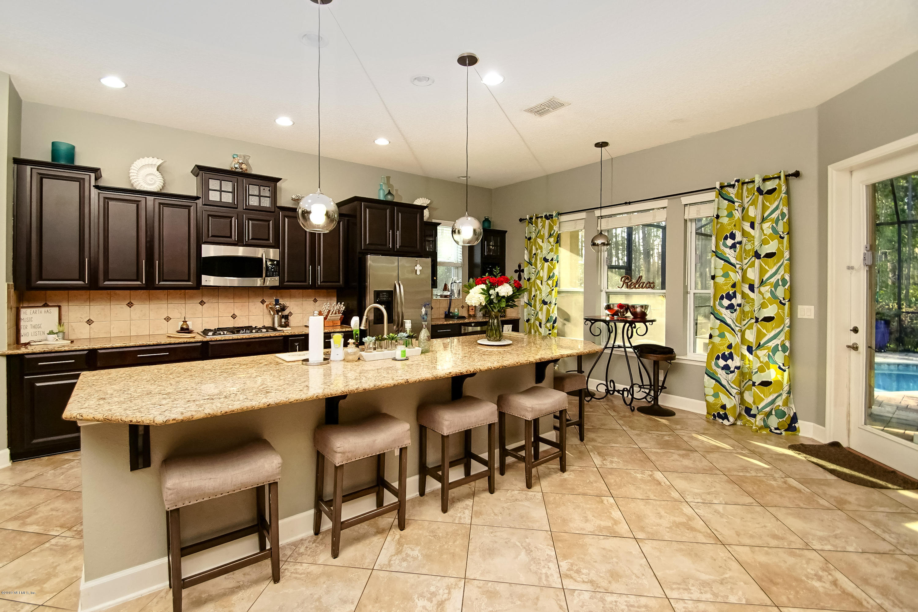 690 MAJESTIC EAGLE, PONTE VEDRA BEACH, FLORIDA 32081, 4 Bedrooms Bedrooms, ,3 BathroomsBathrooms,Residential - single family,For sale,MAJESTIC EAGLE,981391