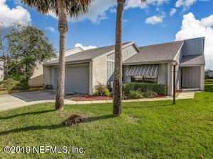 Photo of 2444 Lorraine Ct N, Ponte Vedra Beach, Fl 32082 - MLS# 980463
