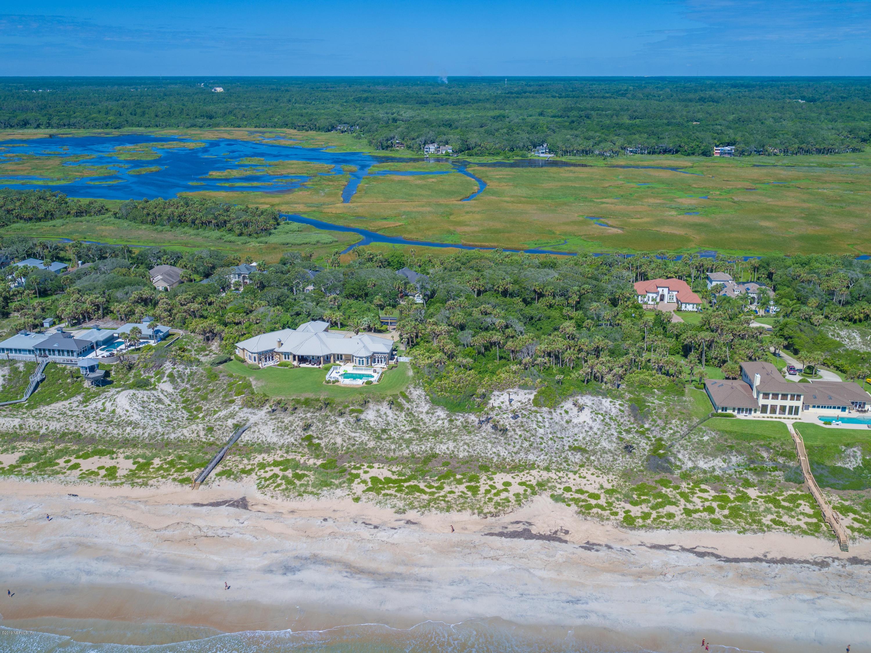 1165 PONTE VEDRA, PONTE VEDRA BEACH, FLORIDA 32082, ,Vacant land,For sale,PONTE VEDRA,981308