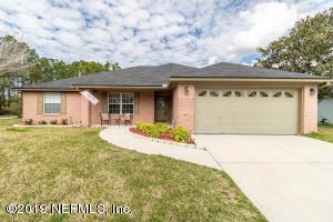 Photo of 12871 Bentwater Dr, Jacksonville, Fl 32246 - MLS# 979728