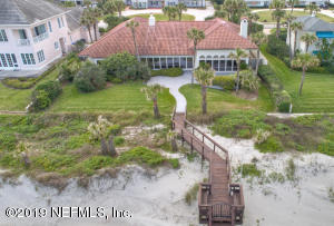 Photo of 339 Ponte Vedra Blvd, Ponte Vedra Beach, Fl 32082 - MLS# 981946