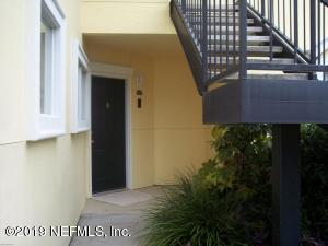 Photo of 1800 The Greens Way, 1803, Jacksonville Beach, Fl 32250 - MLS# 981288