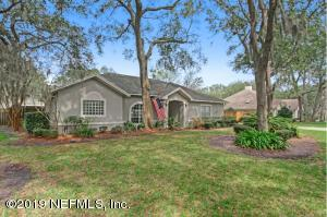 Photo of 2007 Marye Brant Loop S, Neptune Beach, Fl 32266 - MLS# 981323