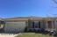 58 FURRIER CT, PONTE VEDRA, FL 32081
