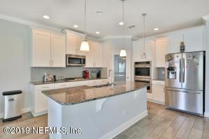 Photo of 4821 Reef Heron Cir, Jacksonville, Fl 32257 - MLS# 982335
