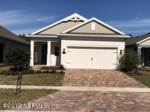 Ponte Vedra Property Photo of 148 Sweet Oak Way, St Augustine, Fl 32095 - MLS# 978314