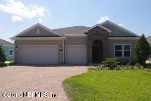 Photo of 6857 Crosby Falls Dr, Jacksonville, Fl 32222 - MLS# 981327