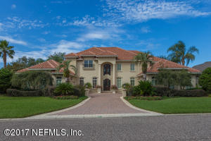 Photo of 140 Muirfield Dr, Ponte Vedra Beach, Fl 32082 - MLS# 982249