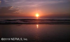 Photo of 1601 Ocean Dr. S., 810, Jacksonville Beach, Fl 32250 - MLS# 981507