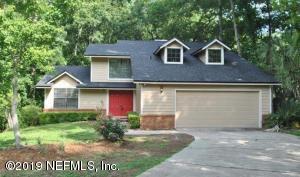 Photo of 3335 Labrea Way, Jacksonville, Fl 32223 - MLS# 981526